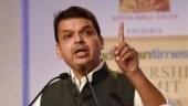 Lack of coordination in Maharashtra govt over Covid-19, says Fadnavis