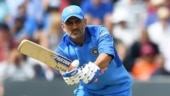 MS Dhoni an incredible person, hope he continues to play as long as he can: Michael Hussey