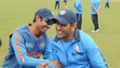 MS Dhoni was a unique human being: Dinesh Karthik recalls his initial impression of World Cup-winning captain