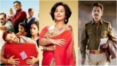 Shakuntala Devi, Lootcase and Raat Akeli Hai: 3 movies to release online on July 31