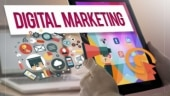 Career in Digital Marketing: Check scope, courses offered and other details