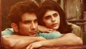 Dil Bechara Movie Review: Sushant Singh Rajput's swan song