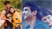 Dil Bechara trailer out: Sushant Singh Rajput and Sanjana Sanghi take us on an emotional journey