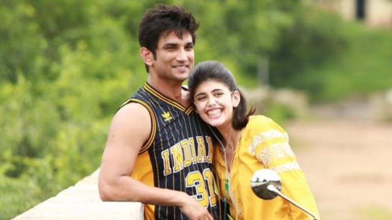 Dil Bechara trailer out: Bollywood hails Sushant Singh Rajput and ...