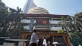 Sensex, Nifty end firmer as manufacturing activity picks up
