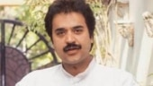 Swiss govt issues notices for sharing of bank details of Congress leader Kuldeep Bishnoi, wife