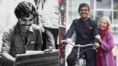 Who is Dr PK Mahanandi? From untouchable boy in school to art advisor for Swedish government, his story