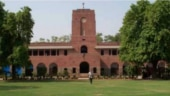 St Stephen's College Admission 2020 begins tomorrow: Interviews to be held online amid Covid-19 pandemic