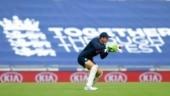 ICC CEO lauds ECB's efforts in organising landmark series against West Indies