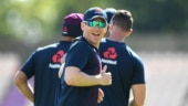 England vs Ireland, 1st ODI preview: Limited-overs cricket resumes, World Cup Super League gets underway