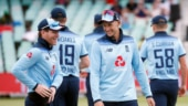 Ben Stokes, Joe Root rested as England name 14-man squad for Ireland ODIs