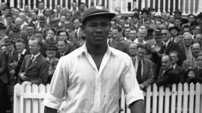 A humble great of the game: Ravi Shastri, Viv Richards among cricketers mourning Everton Weekes' death