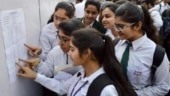 WB Madhyamik Result 2020: Time and date of last 5 years