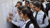 RBSE Class 10 Result 2020 DECLARED: Overall pass percentage stands at 80.63%