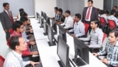 GATE 2021 to be held on these dates: Eligibility criteria changed, new subjects added