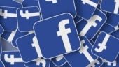 How to lock Facebook profile using Android: Step-by-step guide