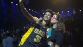 Farah Khan on Dil Bechara title song: I should have fed, hugged Sushant Singh Rajput a lot more
