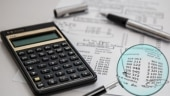 Career in forensic accounting: Here's why it is the best career option for budding professionals