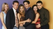 David Schwimmer on Friends reunion: We are hoping to shoot in August