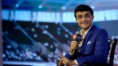 John Buchanan wanted to remove Sourav Ganguly from KKR captaincy and it happened: Aakash Chopra