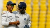 Biggest difference between captaincy of MS Dhoni and Sourav Ganguly is Dhoni the player: Graeme Smith
