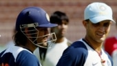 Unlike Sourav Ganguly, MS Dhoni did not give enough quality players to India: Gautam Gambhir