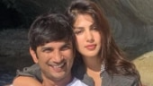 Sushant Singh Rajput's father files complaint against Rhea Chakraborty in Patna