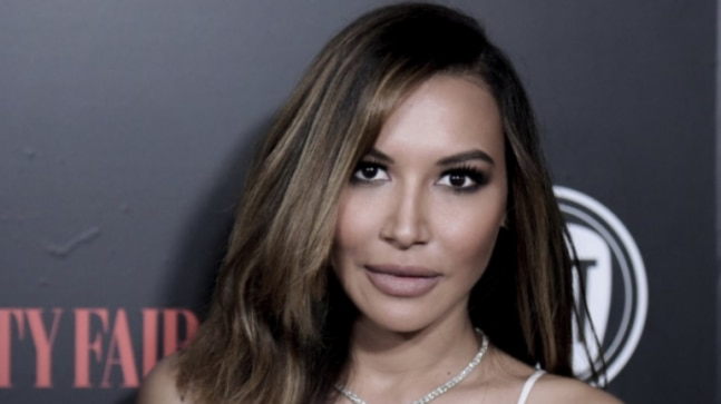 Glee actress Naya Rivera feared drowned during boat trip with 4-year-old son