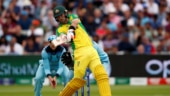 Glann Maxwell, Usman Khawaja return as Australia name 26-man preliminary squad for England tour in September