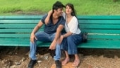 Sushant Singh Rajput's former cook: Rhea asked current cooks to leave, I told them stay till Sir says so