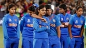India unable to handle pressure of big finals: Outgoing women's chief selector Kala