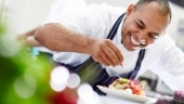 Top 5 bakery and culinary institutes in India for the future Master Chefs