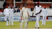 England vs West Indies, Test series: Full schedule, teams, live streaming, telecast and venues