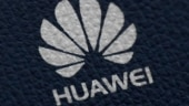 Trade body demand ban on Chinese firms HUAWEI & ZTE from Indian 5G rollout