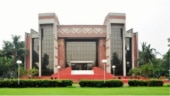IIM Calcutta to start academic year in online mode amid Covid-19 pandemic