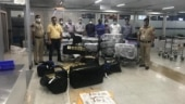11 stranded Indians lured with free tickets to smuggle cigarettes into India from Dubai