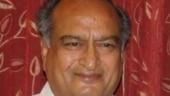 ED summons Rajasthan CM Ashok Gehlot's brother in Rs 150 cr fertiliser scam