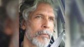 How has coronavirus changed travel? Milind Soman shares his opinion in new post