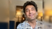 Chef Vikas Khanna on Feed India initiative: 20 million people have been fed through it