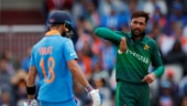 Pakistan will not run after BCCI but ready to play bilateral cricket: PCB chairman Ehsan Mani