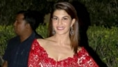 Jacqueline Fernandez on insider vs outsider debate: Important to be a people's person in Bollywood
