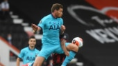 Tottenham Hotspur defender Jan Vertonghen confirms exit after 8 years at Premieer League club
