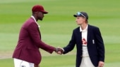 Tough few years financially: Jason Holder hopes England tour West Indies in 2020 to help improve situation