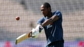 Jofra Archer should apologise to West Indies who have made huge sacrifice in Covid-19 times: Michael Vaughan