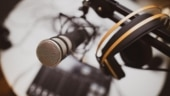 Want to be a Podcaster? Bust these 6 common myths about podcasting from your head!