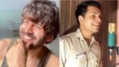 Kartik Aaryan praises Delhi cop who sang Tera Yaar Hoon Main: Aap log har baar dil jeet lete ho