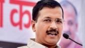 Arvind Kejriwal inaugurates plasma bank, asks people to donate plasma to save Covid-19 patients