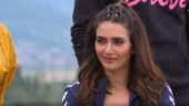 Is Khatron Ke Khiladi 10 winner Karishma Tanna? Her Instagram stories drop heavy hints