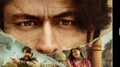 Khuda Haafiz trailer out: Vidyut Jammwal on a mission to find his missing wife