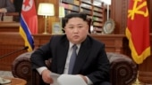 North Korea's Kim says Covid-19 'could be said to have entered the country': Report